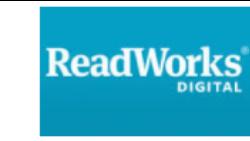 Readworks Digital link