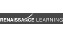 Renaissance Learning Link