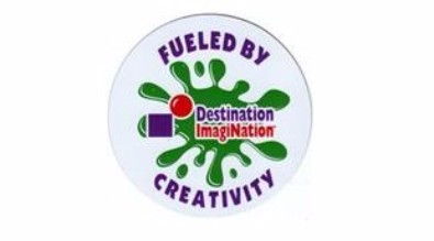 Join Destination Imagination Today!