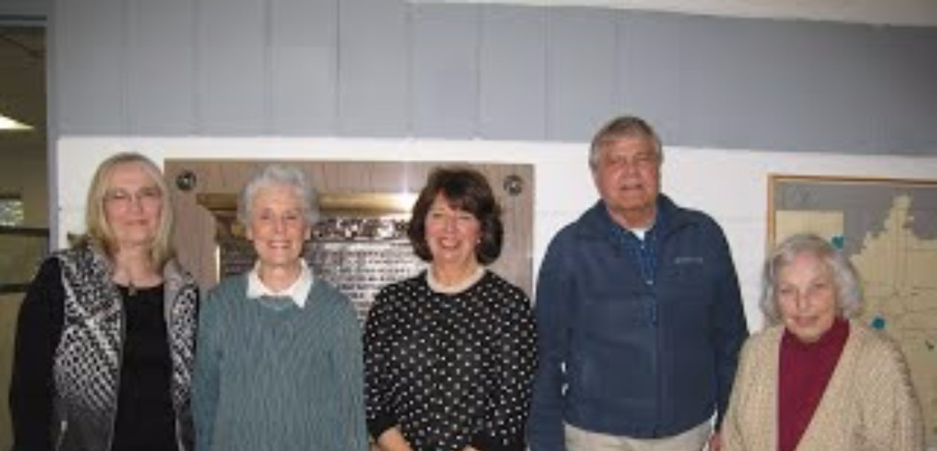 Lake Geneva Joint #1 Elementary School Board Members