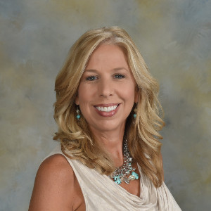 MCHS Assistant Principal - Mrs. Brittany Deen