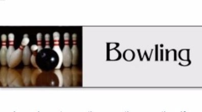 Overview - Troy Bowling