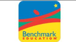 Benchmark Link