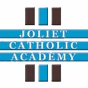 Joliet Academy link