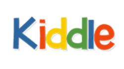 Kiddle Link