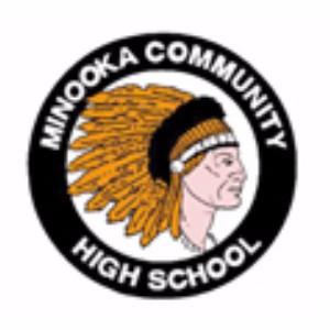 Minooka School Link