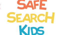 Safe Search Kids