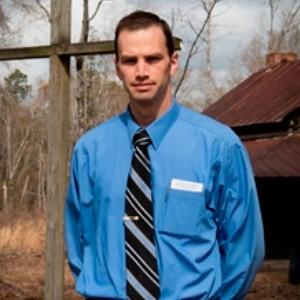 Walter Mullins, Student Mentor