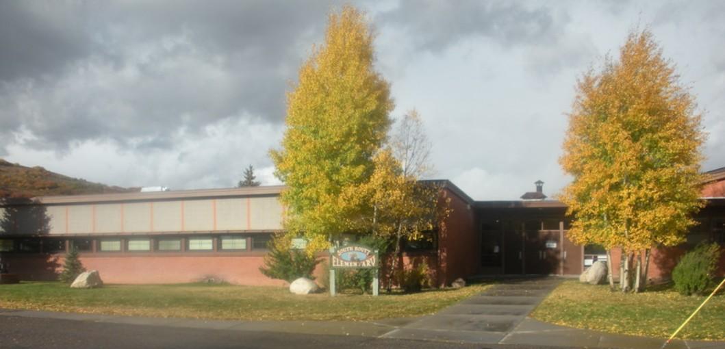 Soroco Elementary Campus