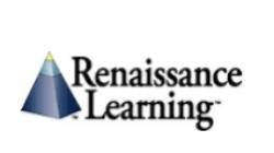 ren learn