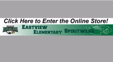 Eastview Elementary SpiritWear Store