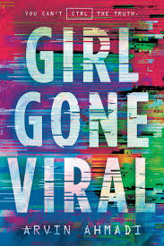 Image result for girl gone viral