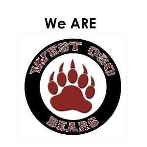 West OSO Logo