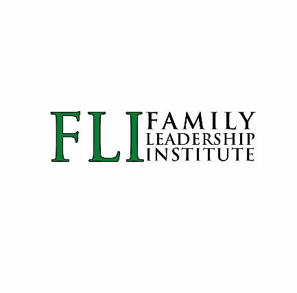 Family Leadership Institute