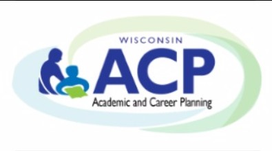 Badger High School Academic  & Career Portfolio Program