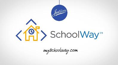 SchoolAway App