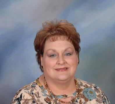 Mrs. Rena Mixon