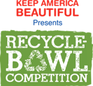 Hillcrest Participates in the RECYCLE BOWL