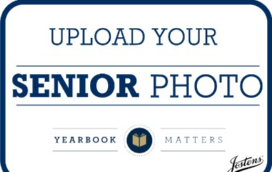 Picture of Year book Senior Picture Upload