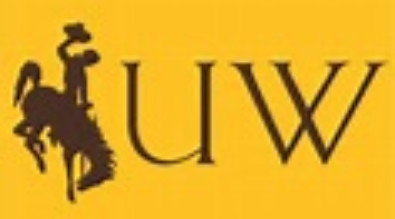 This is a picture of the UW logo, and talks about a meeting with UW on October 26th during both lunches.