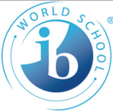 ib world