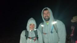 SP Hike