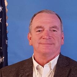 Dr. M. Neil Terhune