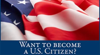 2019 - 2020 Citizenship Class
