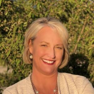 Dr. Martha J. Eagle