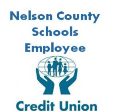 Nelson County Schools Employee Credit Union