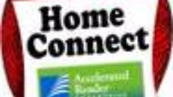 Home Connect for Renaissance Learning