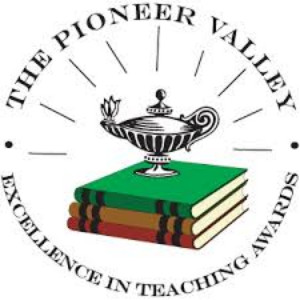 The Pioneer Valley
