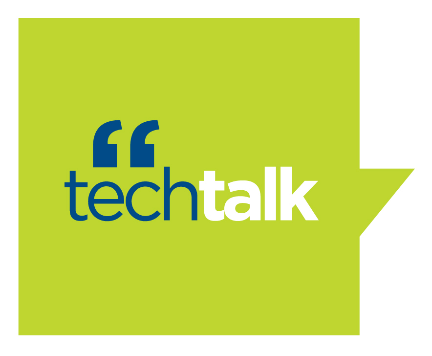 Tech Talk Resources
