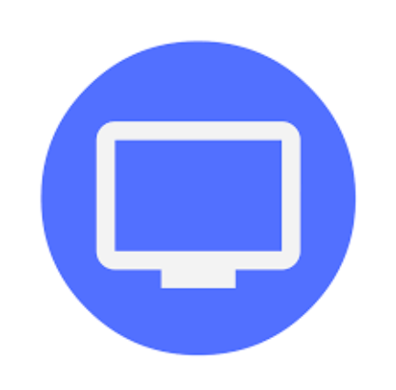 Tech Site