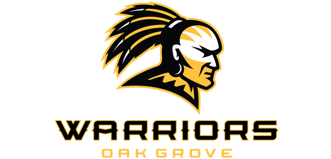 Home - Oak Grove High School