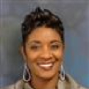 Mrs. Beverly Herring - CCC Guidance Counselor