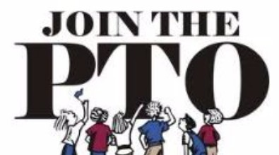 Join the Troy PTO