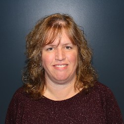 Catherine Besler - member
