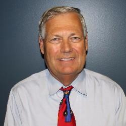 Terry McFadden - member