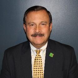Mark Griglione - President