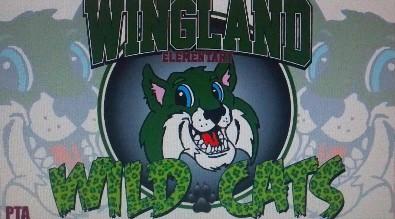 Wingland Elementary PTA