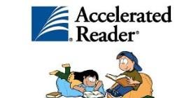 Grade 3-6 Resources