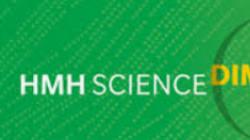 HMH Science