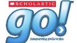 scholastic go