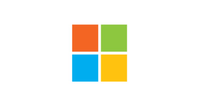 Microsoft mobile apps logo