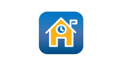 SchoolWay app logo