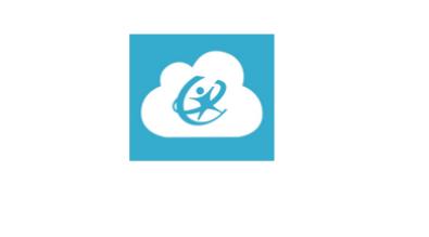 ClassLink app logo