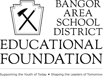 BASD Educational Foundation logo