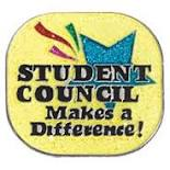 Image result for student council clip art