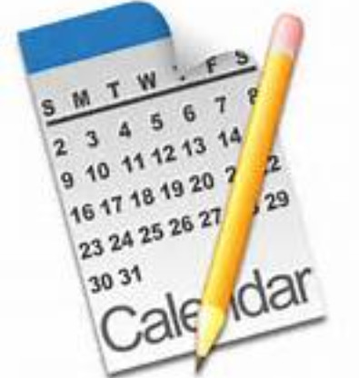 2016-2017 School Calendar Approved 3/17/16